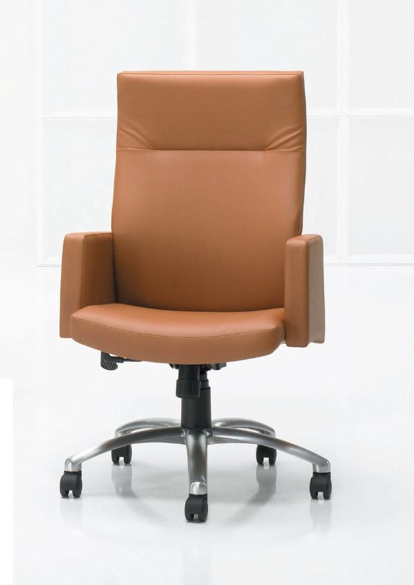 Paoli Salano Office Chair Make Yourself Comfortable With
