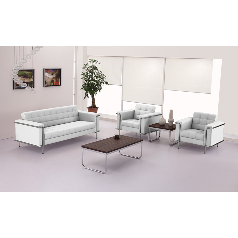 Wow Lesley Reception Area Seating Enhance Your Lobby